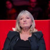 """Charlotte de Turckheim (Le Divan) : Le jour où elle a """"failli crever"""""""