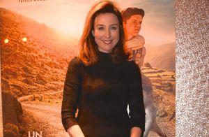 Elsa Zylberstein : En garde à vue après un délit de fuite...