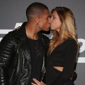 Marvin et Maéva (SS10) : Baiser hot sur tapis rouge, Tatiana Laurence dénudée