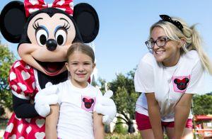 Britney Spears : Sa nièce a enfin repris connaissance après son grave accident !