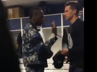 "Blaise Matuidi : Embrouille au PSG avec Julian Draxler ? ""Impossible""..."