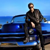 Johnny Hallyday : Le rockeur se sépare de biens exceptionnels...