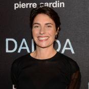 Alessandra Sublet : Lorsqu'elle a recherché une photo d'elle dénudée sur Google
