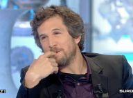 Guillaume Canet et Marion Cotillard ont-ils flirté dès 2003 ? Confidences...