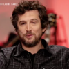 Guillaume Canet touchant : Tendre message à son fils Marcel et son futur bébé