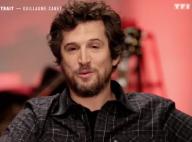 Guillaume Canet touchant : Tendre message à son fils Marcel et son futur bébé