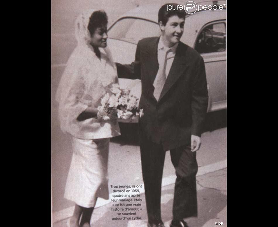 rencontre mariage musulman maroc Châtillon