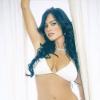 Sofia Vergara :