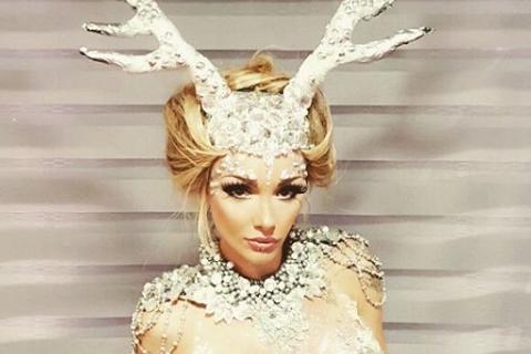 Florine (Secret Story 7) : Que devient la blonde qui parlait aux animaux ?