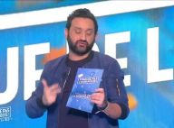 TPMP : Cyril Hanouna tacle Véronique Genest et son boycott de l'émission