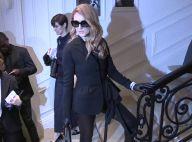 Céline Dion : Les dessous de son nouveau business...