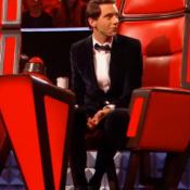 The Voice 6: Mika tacle les chanteurs à succès du moment, M. Pokora se sent visé