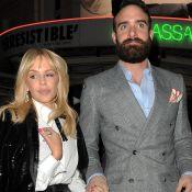 """Kylie Minogue : Trompée et humiliée, elle a """"hâte de passer à autre chose"""""""