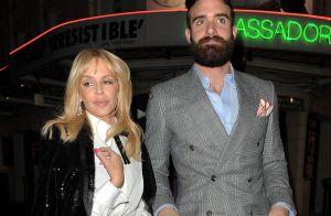 Kylie Minogue : Trompée et humiliée, elle a