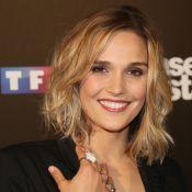 Camille Lou : Recrutée par TF1 pour une nouvelle série