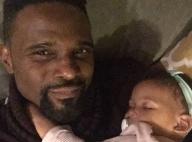 Darius McCrary (La Vie de famille) accusé de violences conjugales : Il riposte !