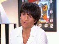 """Florence Foresti l'admet : """"C'est vrai que je suis prétentieuse"""""""