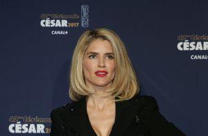 César 2017: Alice Taglioni et Ana Girardot, bombes incendiaires face aux stars