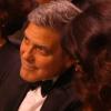 La blague osée de Valérie Lemercier qu'Amal Clooney a dû traduire à George...