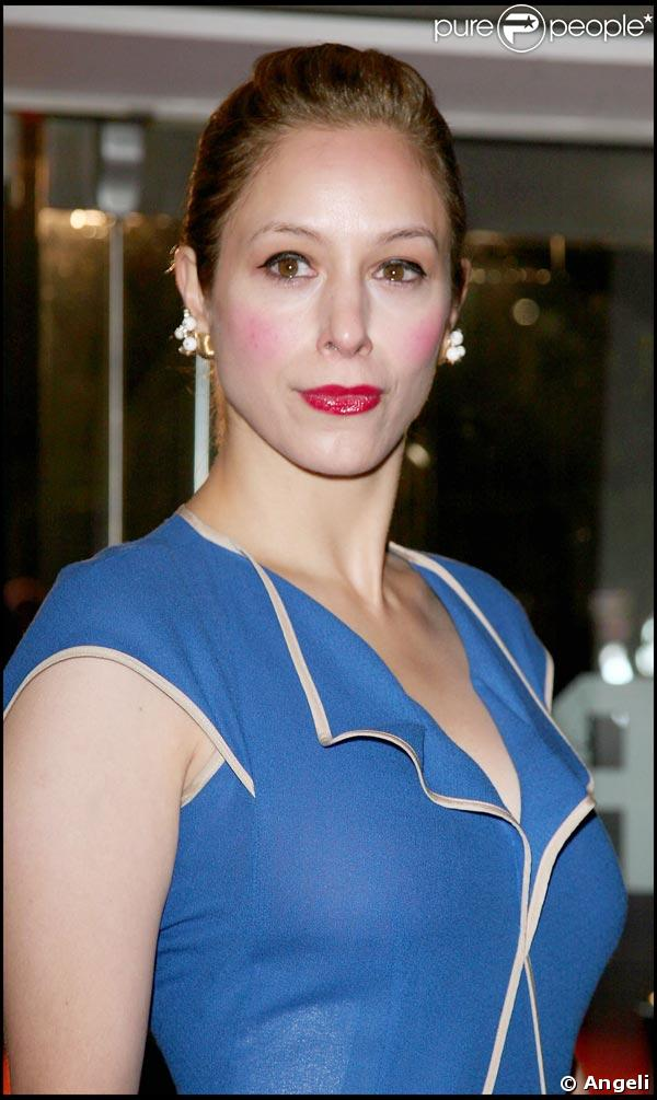 jodhi may photosjodhi may imdb, jodhi may, jodhi may game of thrones, jodhi may last of the mohicans, jodhi may and eric schweig, jodhi may photos, jodhi may actress, jodhi may instagram, jodhi may films, jodhi may hot, jodhi may love life, jodhi may husband, jodhi may strike back, jodhi may twitter
