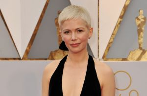 Michelle Williams, Kate Hudson... Défilé sexy de décolletés plongeants à Hollywood