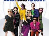 Big Bang Theory : L'incroyable geste des stars de la série pour deux collègues