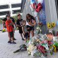 La mort brutale de José Fernandez à 24 ans en septembre 2016 a profondément affecté ses partenaires et toute la communauté des Miami Marlins, franchise de MLB.
