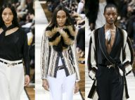 Fashion Week : Des mannequins maltraités lors des castings