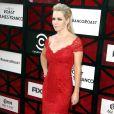 "Jennie Garth - Soiree ""Roast of James Franco"" a Culver City, le 25 aout 2013."