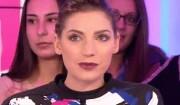 """Nadège Lacroix répond aux critiques sur son nouveau nez - """"Mad Mag de NRJ12"""", lundi 6 mars 2017"""