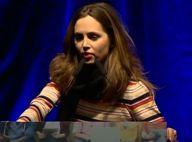 Eliza Dushku : Alcoolique et accro à la drogue, la star de Buffy témoigne