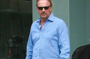 URGENT : Kevin Costner victime d'un malaise... et hospitalisé !