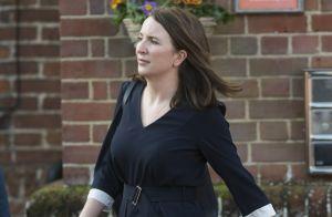 Kate Middleton : La duchesse de Cambridge perd une amie précieuse...