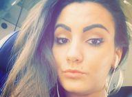 Jenifer, l'accident sur l'A1 : Les vérités du frère de Claire, morte sur le coup