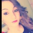 Claire Ponchy, 22 ans, a trouvé la mort dans un accident survenu sur l'A1 dans la nuit du dimanche 5 au lundi 6 mars 2017, lorsque le van de la chanteuse Jenifer et de son équipe a percuté la Citroen C2 à l'arrière de laquelle elle se trouvait. Photo de son compte Instagram.