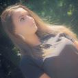 Claire Ponchy, 22 ans, a trouvé la mort dans un accident survenu sur l'A1 dans la nuit du dimanche 5 au lundi 6 mars 2017, lorsque le van de la chanteuse Jenifer et de son équipe a percuté la Citroen C2 à l'arrière de laquelle elle se trouvait. Photo de son compte Instagram, 2015.