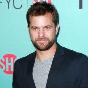 Joshua Jackson : L'acteur a retrouvé l'amour dans les bras d'une jolie brunette
