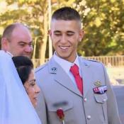 4 mariages pour 1 lune de miel : Un mari bientôt sanctionné par l'armée ?
