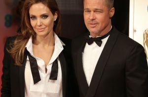 Angelina Jolie et Brad Pitt : Malgré le divorce, tout n'est pas fini entre eux...