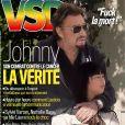 Retrouvez l'intégralité de l'interview de Claude Sarraute dans le magazine VSD, en kiosques ce 15 mars 2017