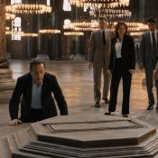 Inferno : L'aventure se poursuit avec Tom Hanks et Omar Sy...