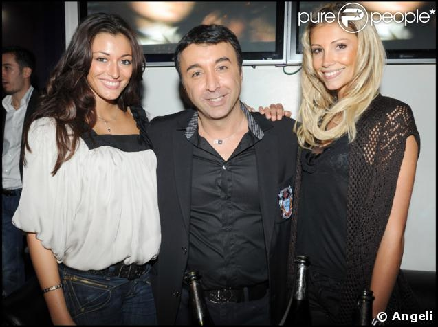 http://static1.purepeople.com/articles/1/22/75/1/@/156596-les-ex-miss-france-rachel-637x0-3.jpg