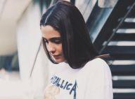 Coralie Porrovecchio (Secret Story 9) : Sa décision radicale interpelle ses fans