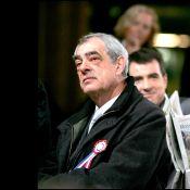 Henri Emmanuelli: Mort de l'ancien président de l'Assemblée, figure de la gauche