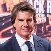 "Tom Cruise craque pour une star de ""The Crown"""