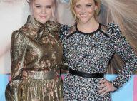 """Reese Witherspoon : Ava fête sa mère, """"une de ses meilleures amies"""""""