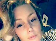 """Aurélie Van Daelen absente du Mad Mag pour """"raisons personnelles"""" !"""