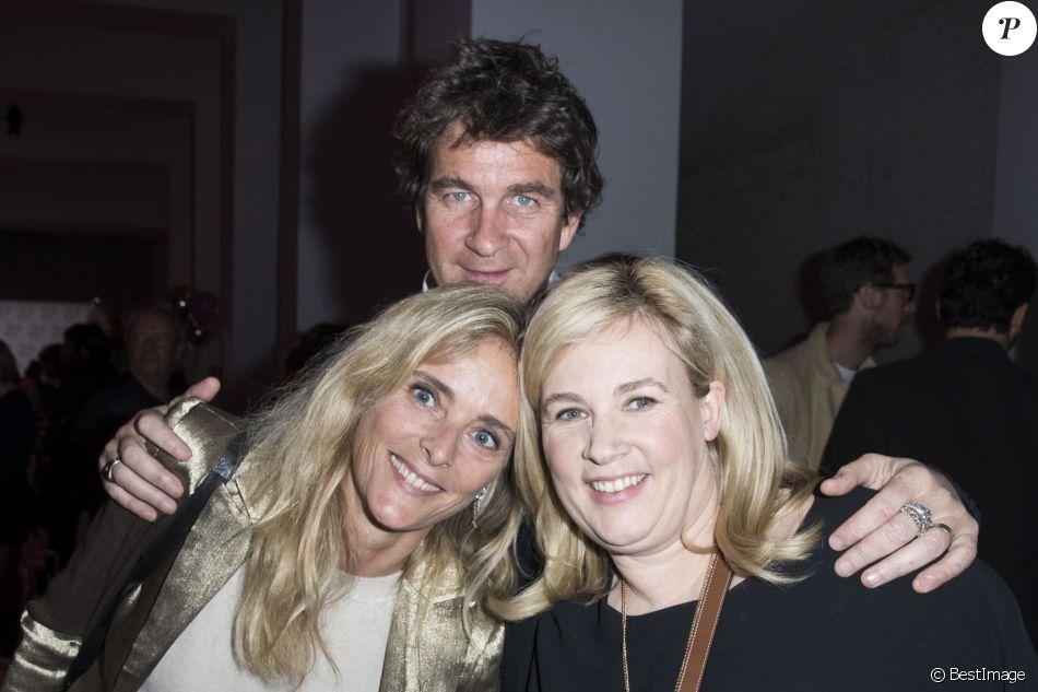 Exclusif prix sp cial no web marie poniatowski son - Helene carrere d encausse et son mari ...