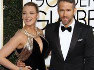 Ryan Reynolds : Sa réaction lorsque Blake Lively embrasse d'autres hommes...