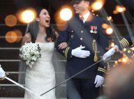 Michelle Kwan divorce après six ans d'amour : Son mari exprime ses regrets